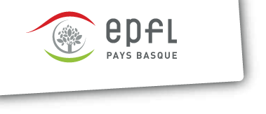 Établissement Public Foncier Local du Pays Basque