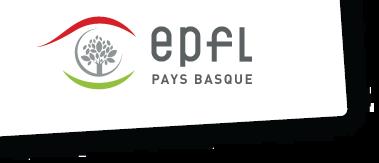 Établissement Public Foncier Local du Pays Basque