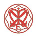 logo-cc-amikuze