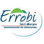 Communauté de Communes Errobi
