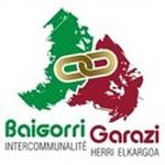 Communauté de Communes Garazi-Baigorri