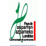 logo-cc-hazparneko-lurraldea