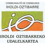 logo-cc-iholdi-oztibarre