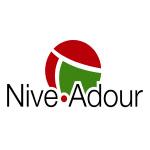 Communauté de communes Nive Adour