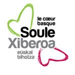 logo-cc-soule