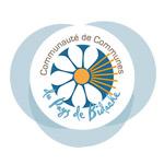 logo-communaute-communes-pays-bidache