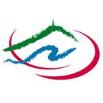 logo-communaute-communes-sud-pays-basque