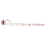 logo-office-64-habitat