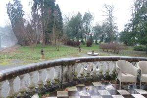 USTARITZ Château HALTYA 016