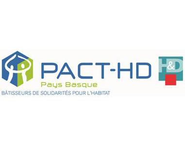 PACT-HD
