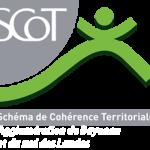 logo-scot