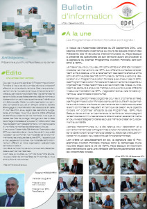 epfl-pb-newsletter-6