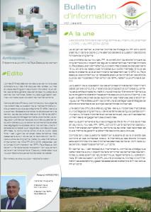epfl-pb-newsletter-7