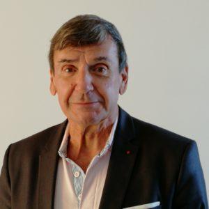M. LAFLAQUIERE Jean-Pierre