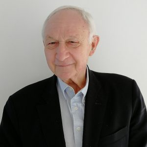 M. POULOU Guy