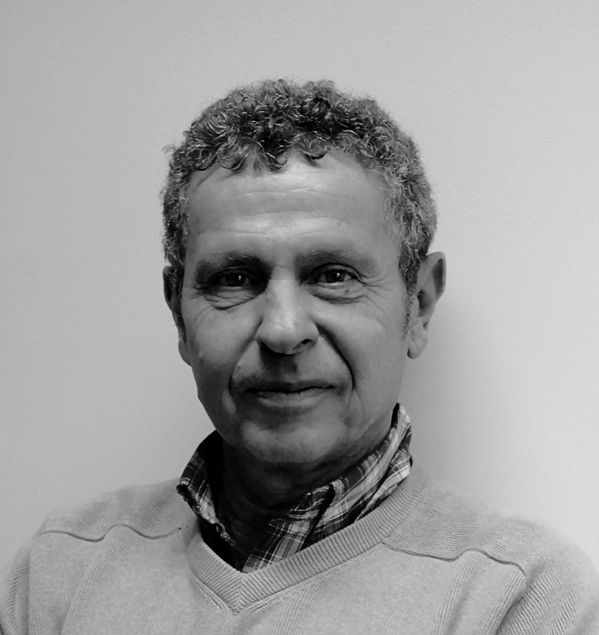 Yannick FIEUX