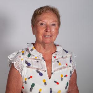 Mme Anne-Marie NADAUD
