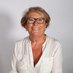 Mme Isabelle DUBARDIER-GOROSTIDI