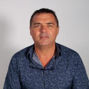 M. Philippe MASSE