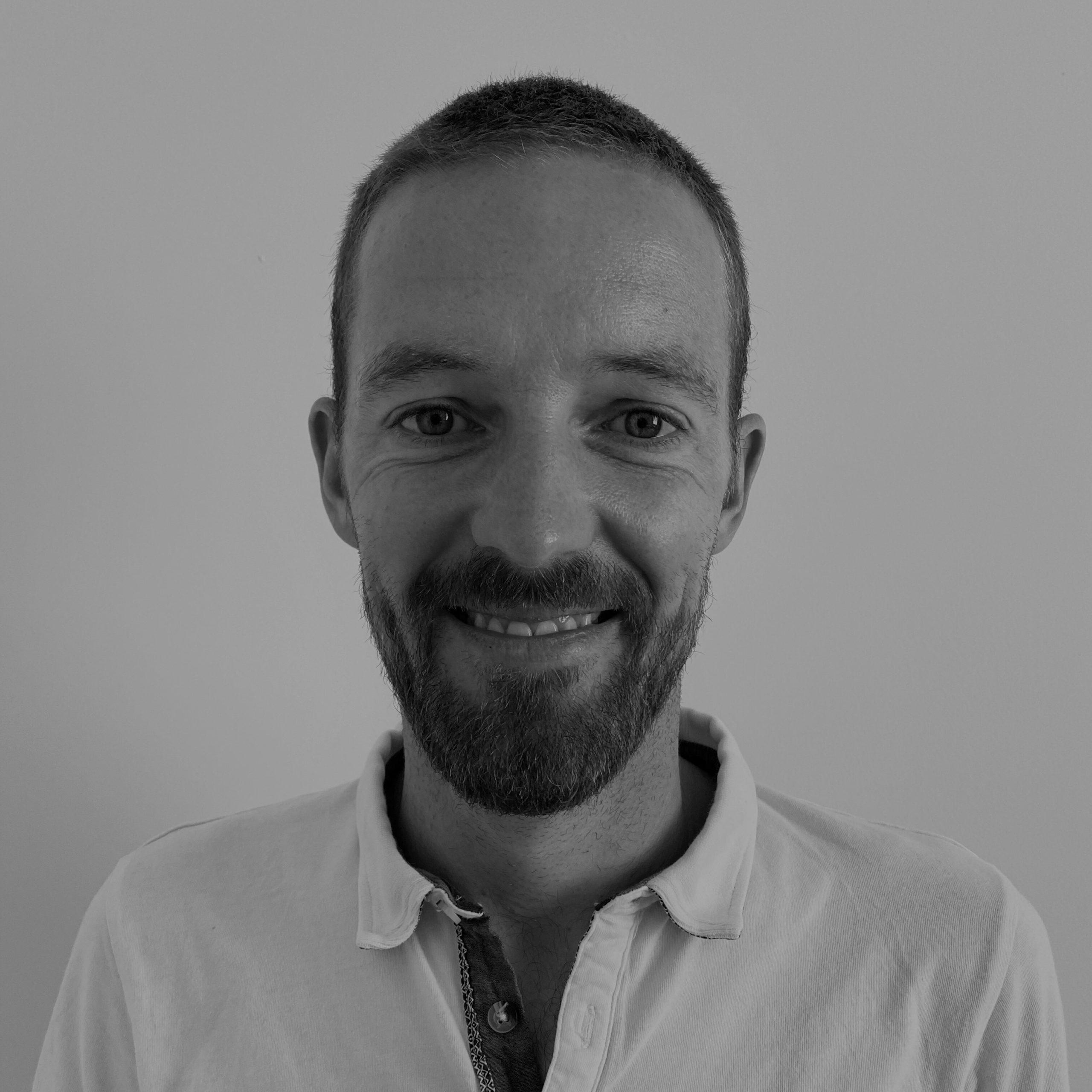 Michel DÉTRÉ